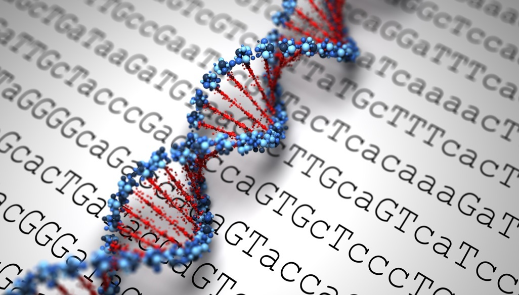 Genetic testing for Where to go for dna testing