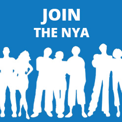 national youth alliance
